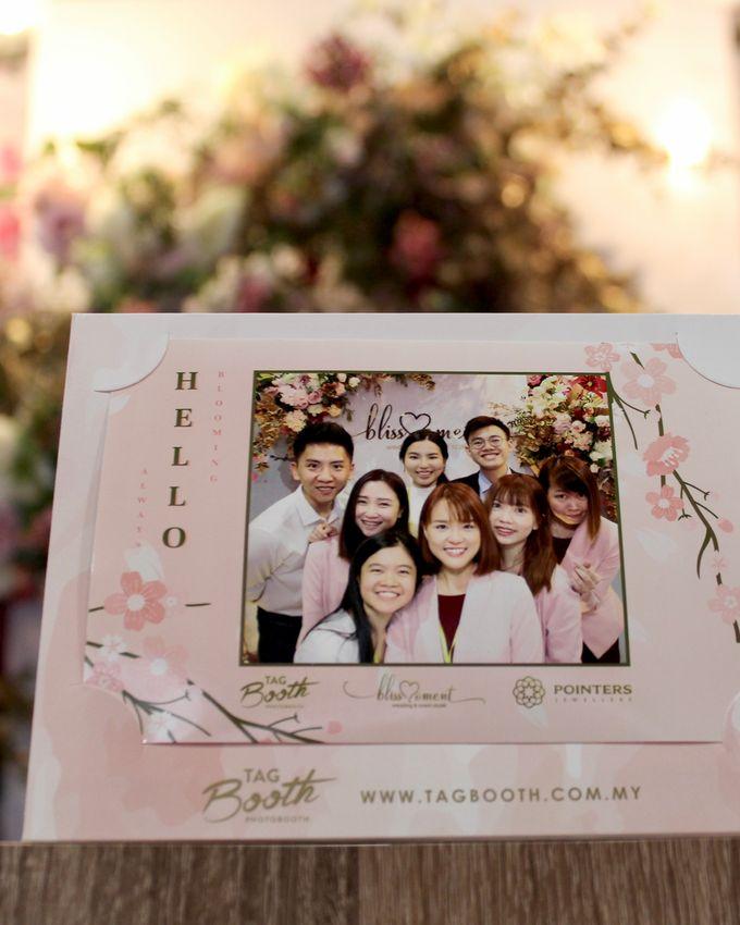 TCE Feb 2020 Wedding Expo_Modern Oriental by Blissmoment - 001
