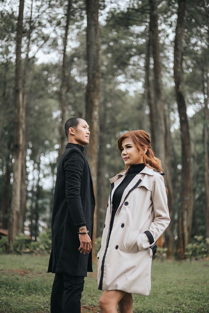 Prewed Peter & Margaretta by KianPhotomorphosis - 012