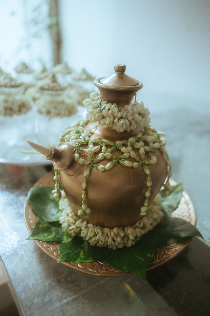 Pengajian & Siraman Disa by Samara Picture - 012
