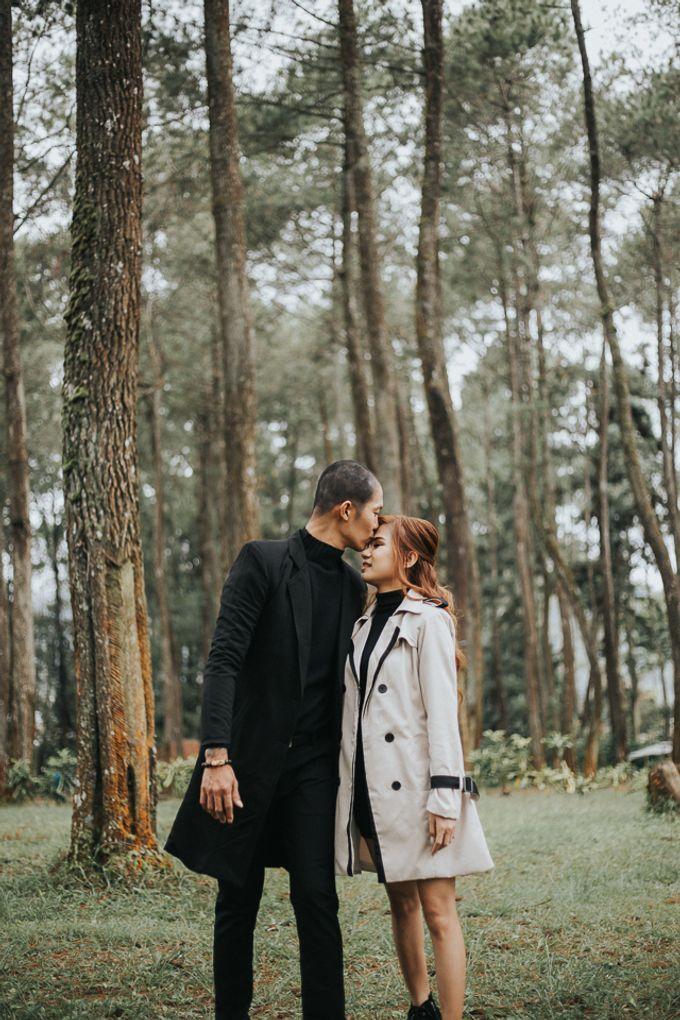 Prewed Peter & Margaretta by KianPhotomorphosis - 019