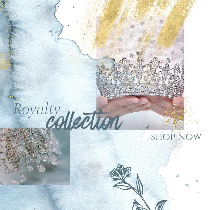 Crown by crownrepublica - 001
