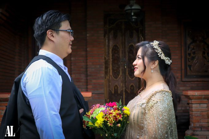 Icha & Christian WEDDING DRIVE THRU by ELOIS Wedding&EventPlanner-PartyDesign - 003