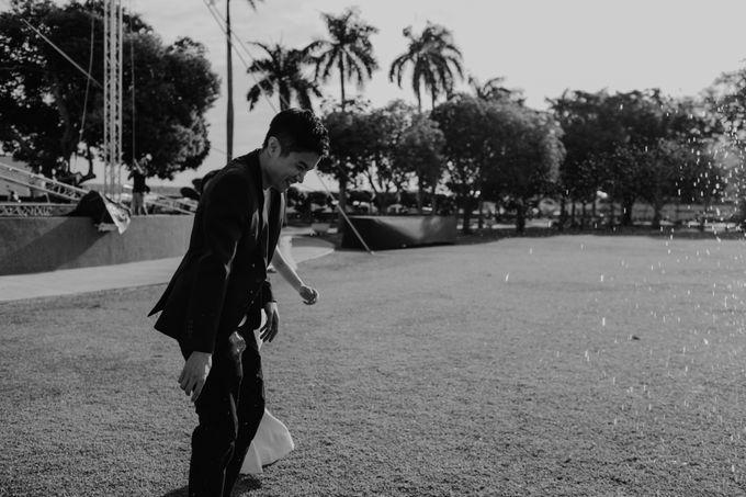 Casual prewedding shoot in Penang by Amelia Soo photography - 016