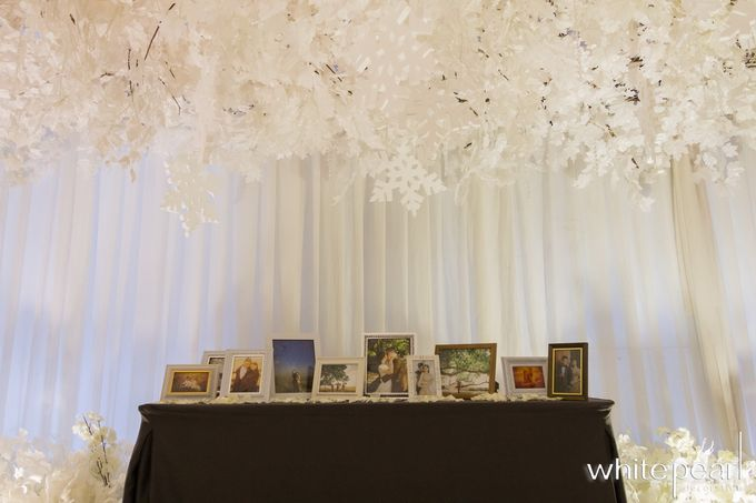 Novotel mangga Dua 2018 09 15 by White Pearl Decoration - 003