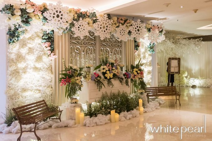 Novotel mangga Dua 2018 09 15 by White Pearl Decoration - 006