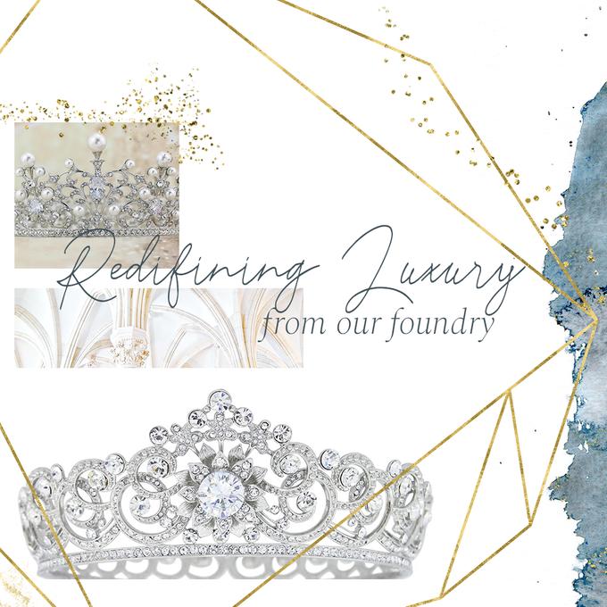 Crown by crownrepublica - 005