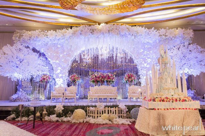 Novotel mangga Dua 2018 09 15 by White Pearl Decoration - 014