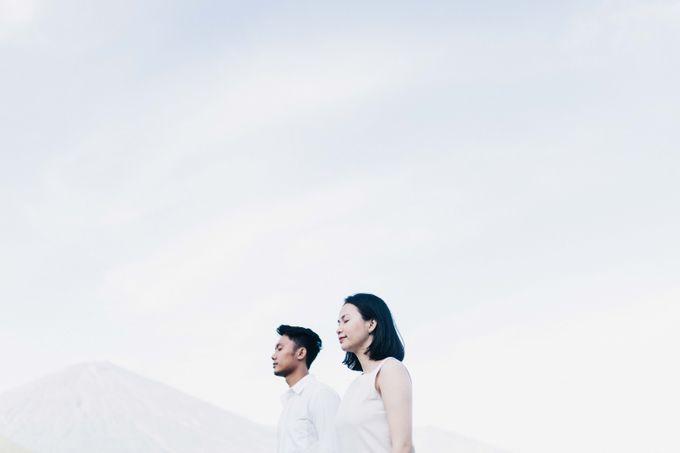Raihan & Ami by Cyra Photo - 009