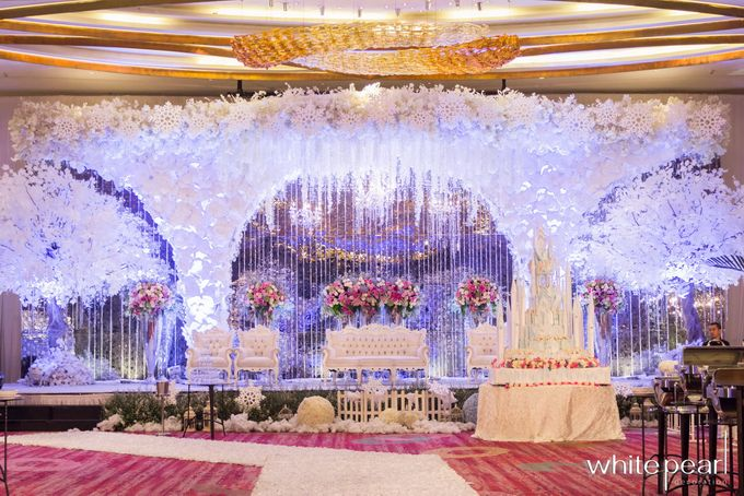 Novotel mangga Dua 2018 09 15 by White Pearl Decoration - 015