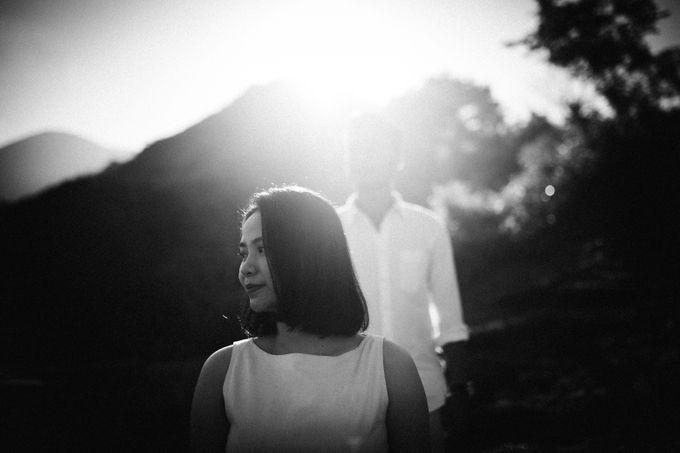 Raihan & Ami by Cyra Photo - 010