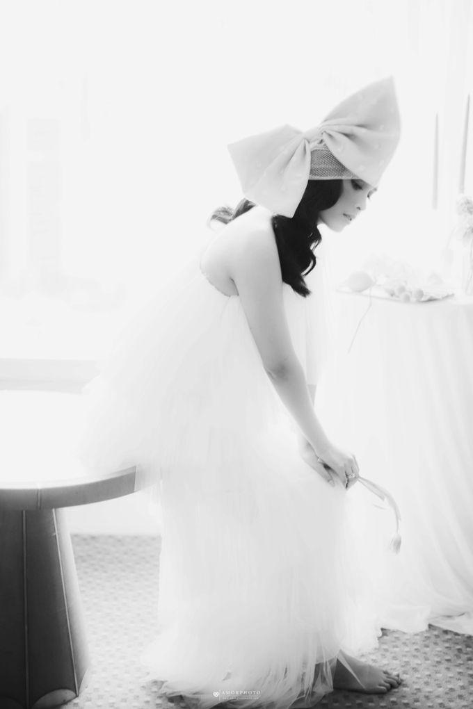 The Post Wedding Irena & Arya by Amorphoto - 015