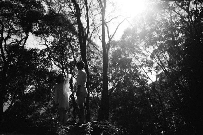 Raihan & Ami by Cyra Photo - 015