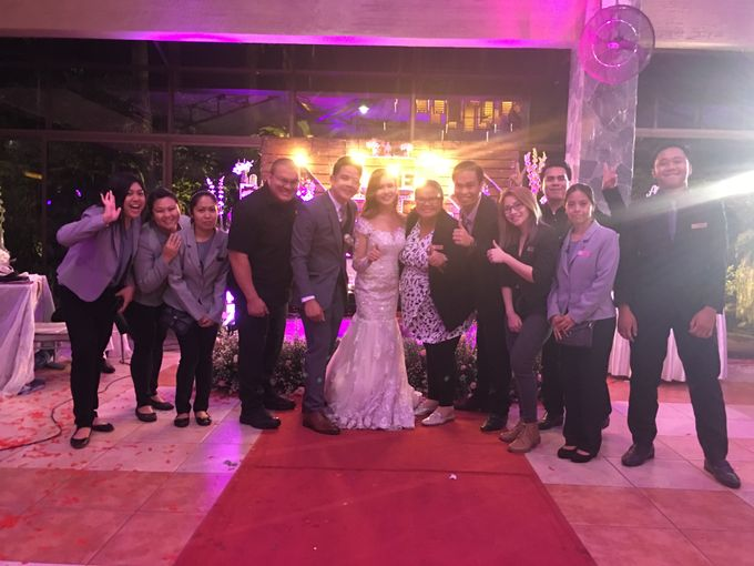 Bernabe - Ganapin Wedding 051918 by AJM Preparations Weddings and Events - 001