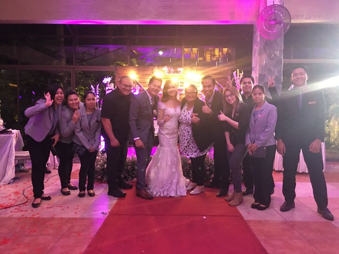 Bernabe - Ganapin Wedding 051918 by AJM Preparations Weddings and Events - 002