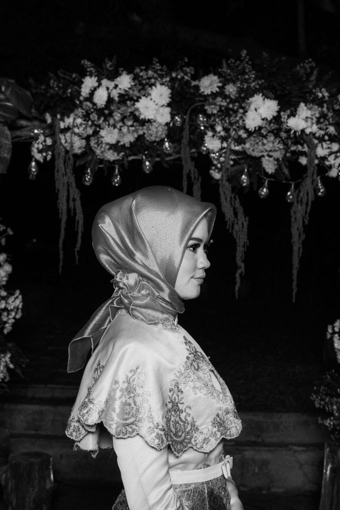 AFRO & RADEN ENGAGEMENT by Semesta Ruang - 002