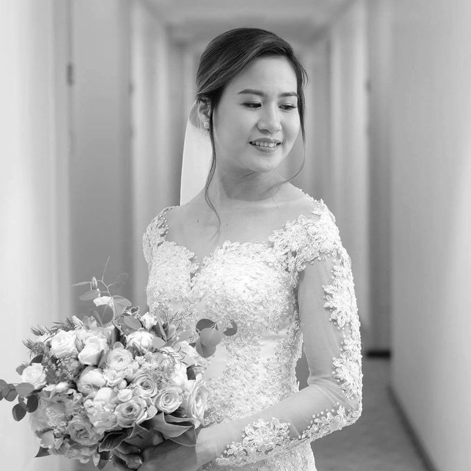 Bernabe - Ganapin Wedding 051918 by AJM Preparations Weddings and Events - 013