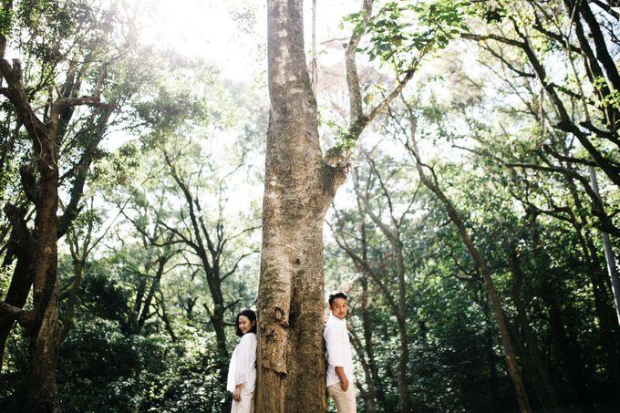 Raihan & Ami by Cyra Photo - 020