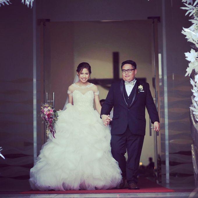 Cruz - Izon wedding 020318 by AJM Preparations Weddings and Events - 002