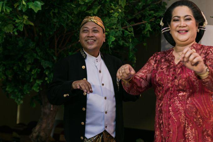 Nike & Andry Ethnic Wedding by ELOIS Wedding&EventPlanner-PartyDesign - 014
