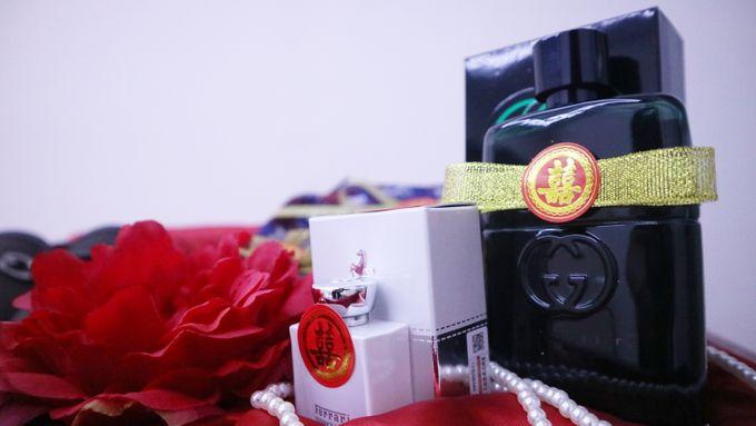 Box Sangjit by Art of ME - 004