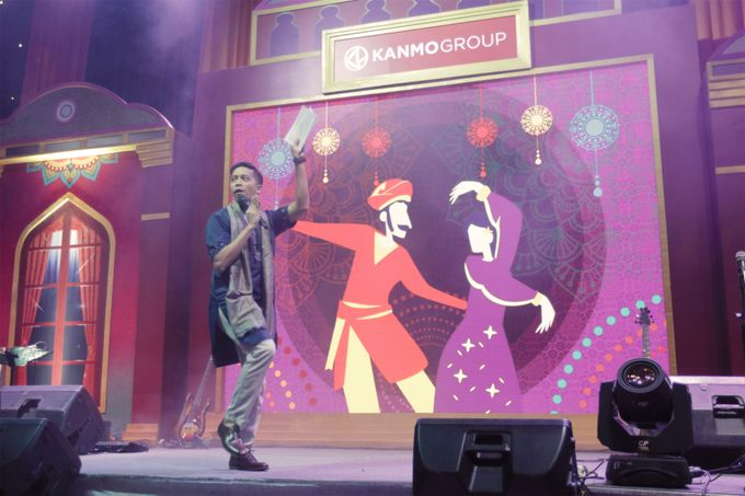 KANMO Group Year End Party 2018 by Vedie Budiman - 002