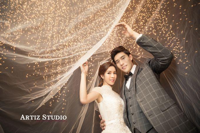 SINGAPORE INFLUENCERS PHOTOSHOOT by Korean Artiz Studio - 015