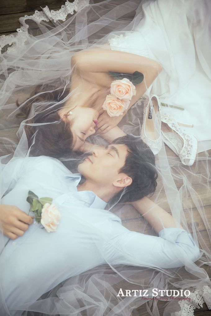SINGAPORE INFLUENCERS PHOTOSHOOT by Korean Artiz Studio - 016