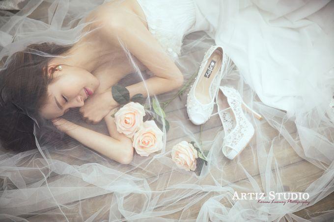 SINGAPORE INFLUENCERS PHOTOSHOOT by Korean Artiz Studio - 017