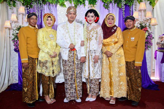 WEDDING & PRE WEDDING by YOURWISH PICTURES WEDDING - 020