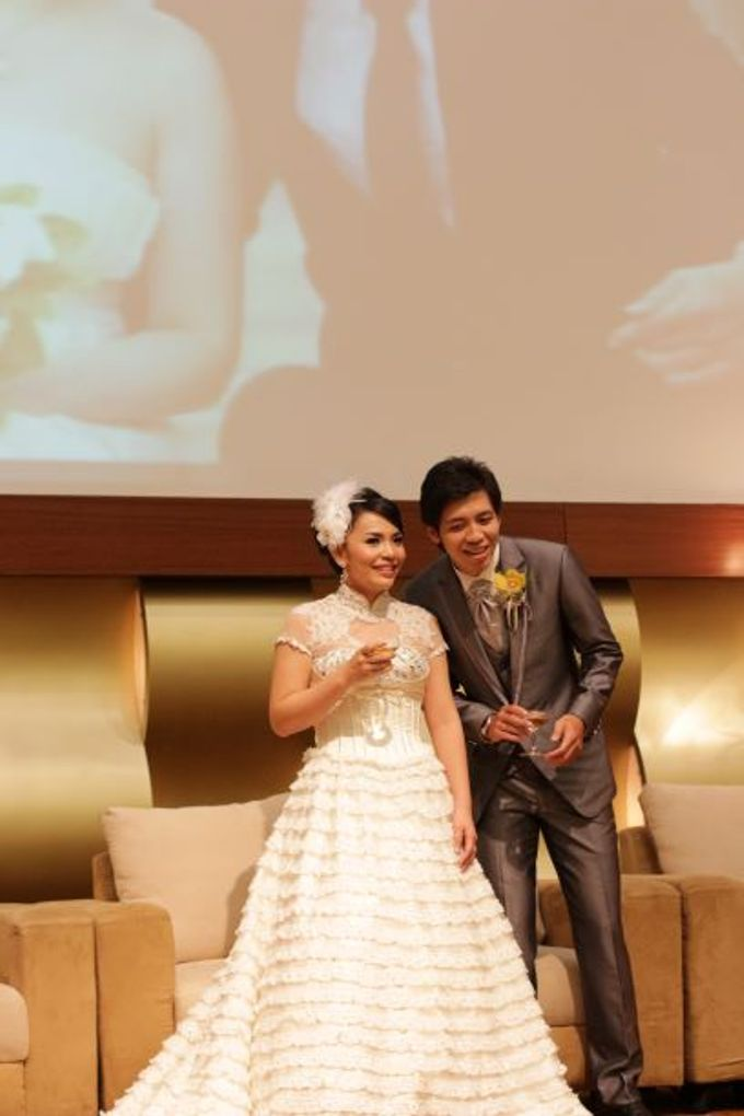 2013 : Ary & Margareth by Andie Oyong Project - 019