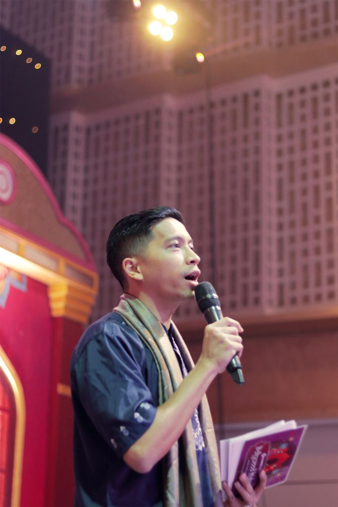 KANMO Group Year End Party 2018 by Vedie Budiman - 008