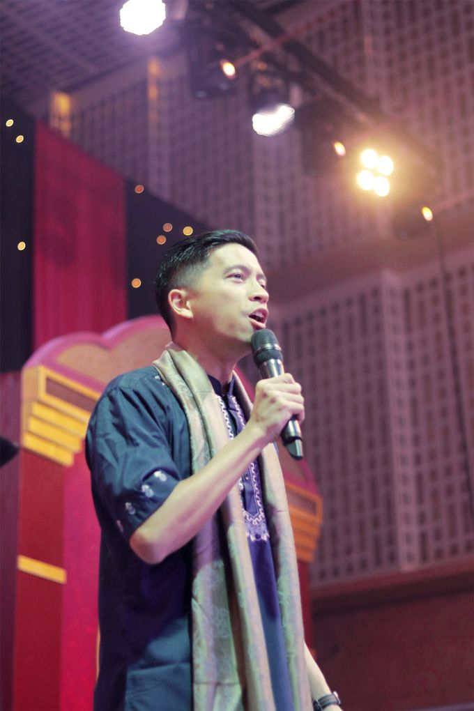 KANMO Group Year End Party 2018 by Vedie Budiman - 009