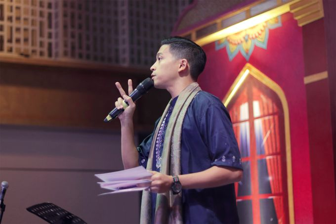 KANMO Group Year End Party 2018 by Vedie Budiman - 010