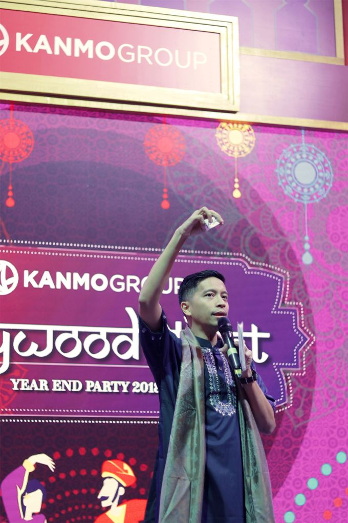 KANMO Group Year End Party 2018 by Vedie Budiman - 022