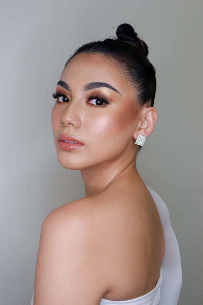 Ms. Universe Ph. 2020 Candidate KIM CRIZALDO by House Of Doll Manila by JSingular - 002