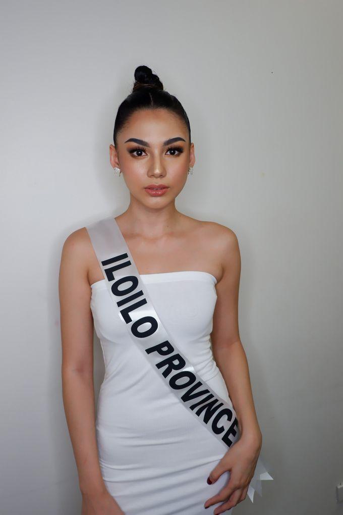 Ms. Universe Ph. 2020 Candidate KIM CRIZALDO by House Of Doll Manila by JSingular - 001