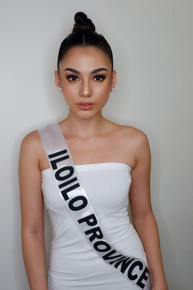 Ms. Universe Ph. 2020 Candidate KIM CRIZALDO by House Of Doll Manila by JSingular - 004