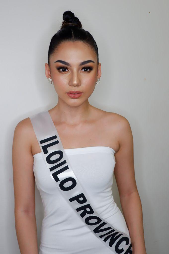 Ms. Universe Ph. 2020 Candidate KIM CRIZALDO by House Of Doll Manila by JSingular - 007