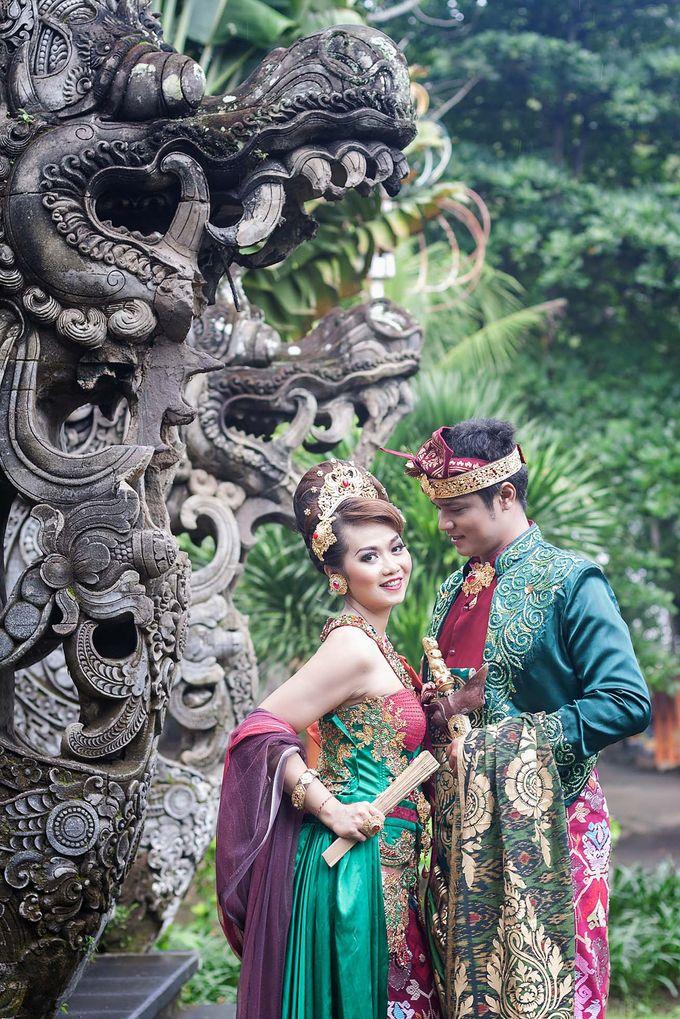 pre wedding dd & wida by Cahya Dewi Bali - 002