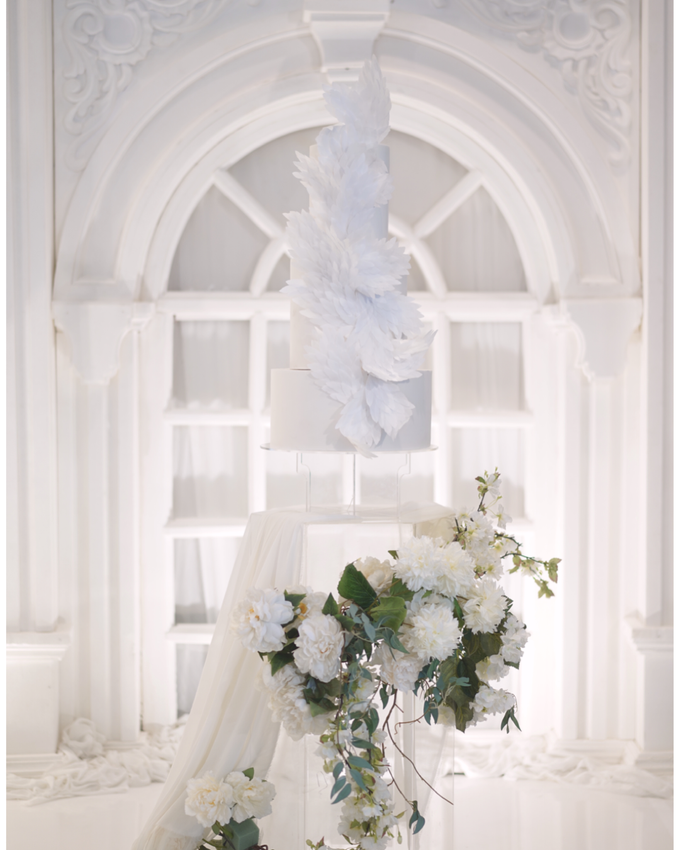 Ansen & Evelyne Yona Wedding by Sweetsalt - 010