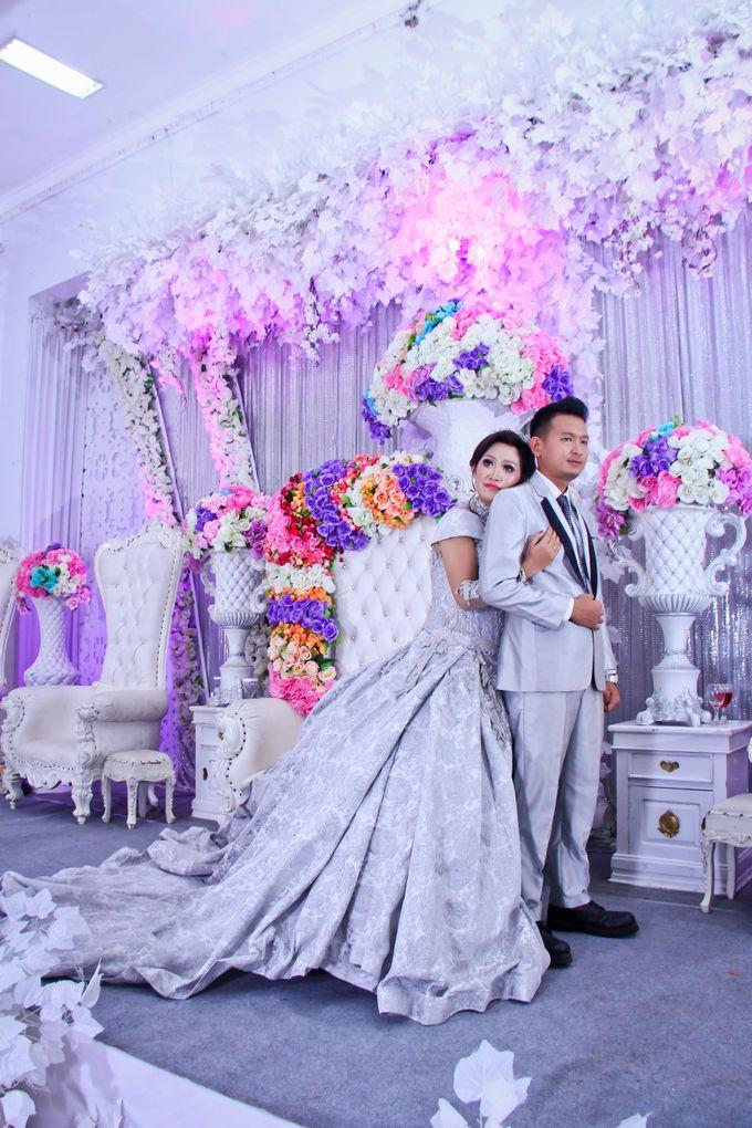 WEDDING & PRE WEDDING by YOURWISH PICTURES WEDDING - 018