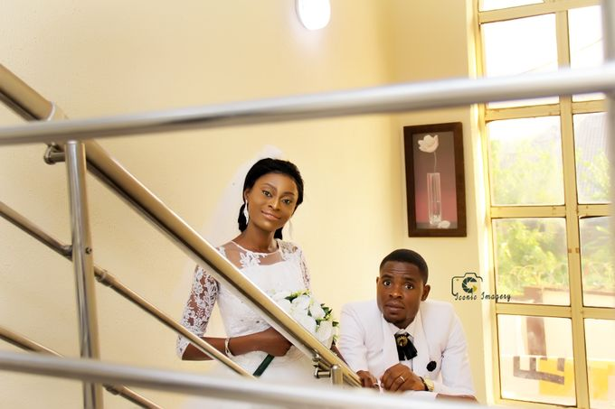 Wedding Photography by Iconic imagery - 001