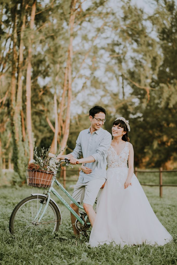 Wild & Free Styled Shoot by Glittering Carousel - 006