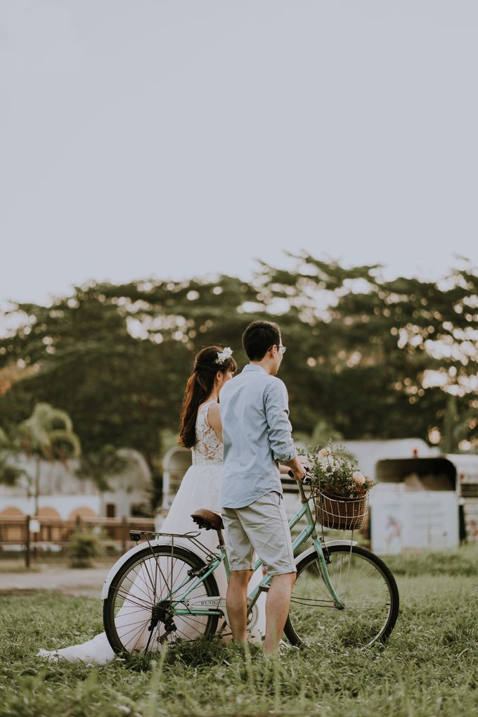 Wild & Free Styled Shoot by Glittering Carousel - 007