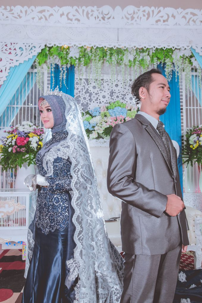 Fitri & Bachtiar by EQUAL Pictures - 010