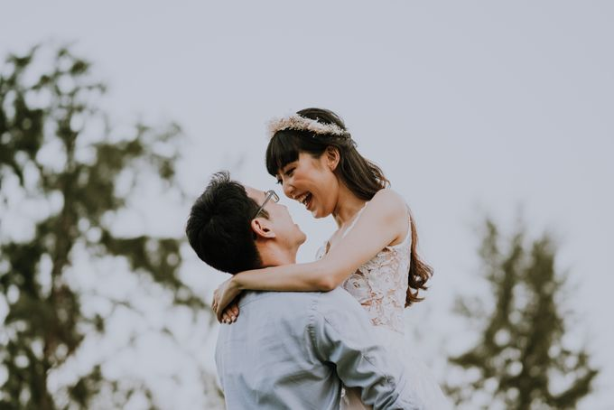 Wild & Free Styled Shoot by Glittering Carousel - 009