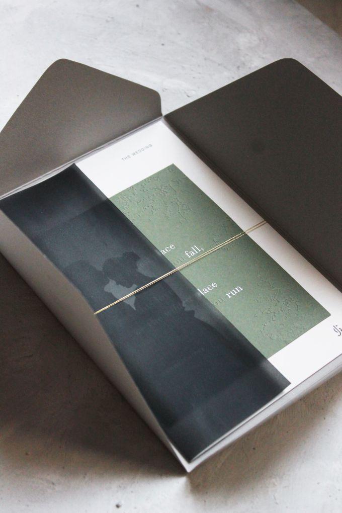 Joshua & Gabriele Invitation Suite by Sho Paper - 004