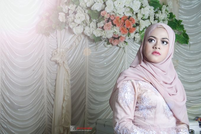 WEDDING EKA & SEFRIN by FDY Photography - 002