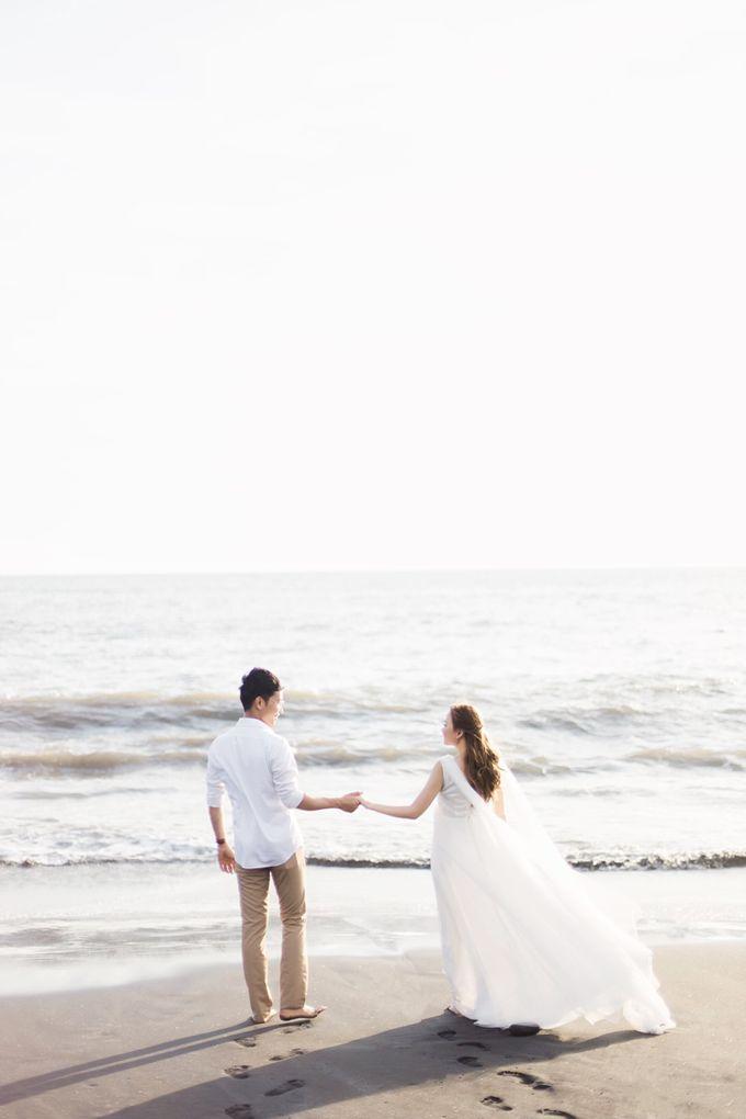 M&M   Bali Pre-Wedding by IORI PHOTOWORKS - 009