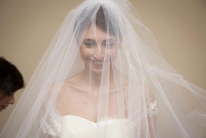 a summer wedding by BELLAVITA WEDDING, Italian wedding creators - 002
